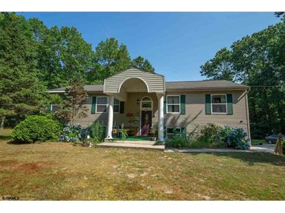 4030 Oak Rd Road Buena Vista Township, NJ MLS# 539105