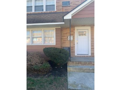 5418 Suffolk Ct Ventnor, NJ MLS# 540936