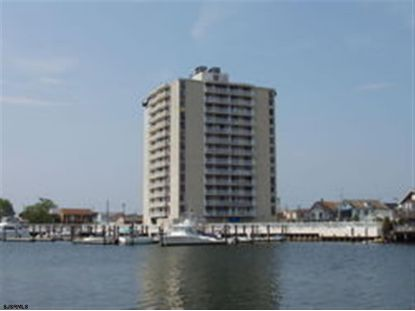 236 N Derby Ave Ventnor, NJ MLS# 541071