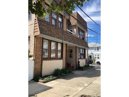 28 N Oakland Ventnor, NJ MLS# 541788