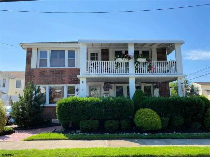 29 N Newark Ave Ave Ventnor, NJ MLS# 541871