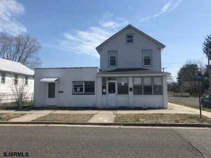 200-202 Chicago Ave Egg Harbor City, NJ MLS# 541928