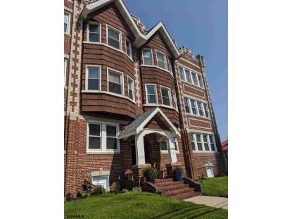 5003 Atlantic Ave Ventnor, NJ MLS# 542239