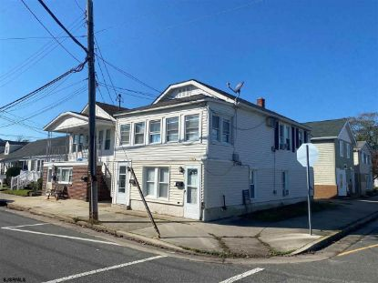 7301 Monmouth Ave Ventnor, NJ MLS# 542298