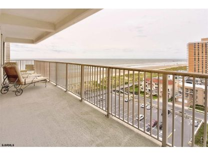 5000 Boardwalk Ventnor, NJ MLS# 542354