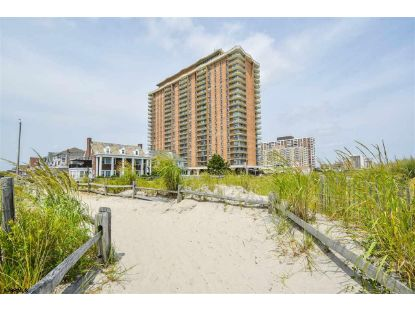 4800 Boardwalk Ventnor, NJ MLS# 542449