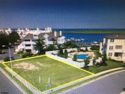 1 Hart Ln Ventnor, NJ MLS# 542542