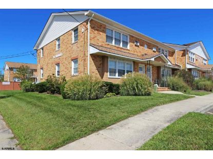 707 N Dudley Ave Ventnor, NJ MLS# 542574