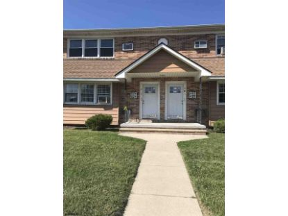 5513 Wellington Ave Ventnor, NJ MLS# 542602