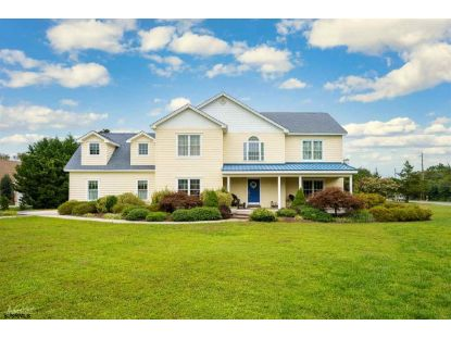 1 MGM Way Seaville, NJ MLS# 542785