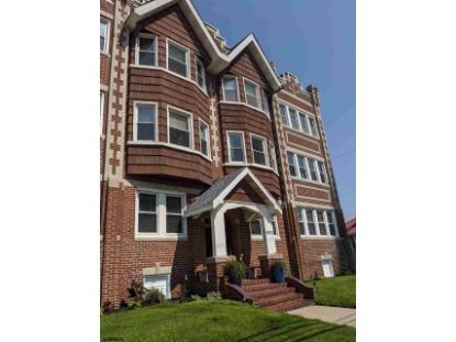 5003 Atlantic Ave Ventnor, NJ MLS# 543169