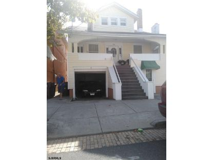 4 N Nashville Ave Ventnor, NJ MLS# 543400