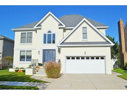 307 Windsor Ventnor, NJ MLS# 543445