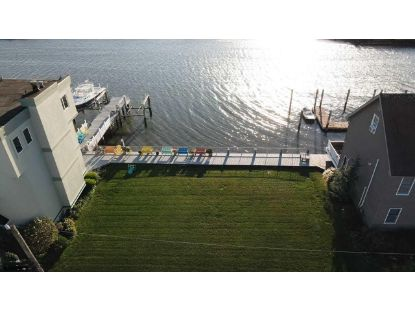 510 N Harvard Ave Ventnor, NJ MLS# 543509
