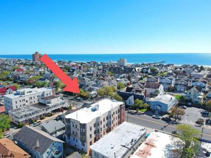 6303 Ventnor Ave Ventnor, NJ MLS# 543547