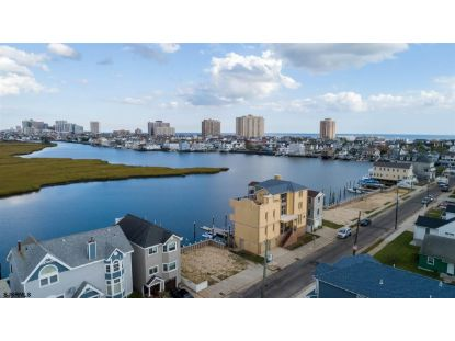 223 N Surrey Ave Ventnor, NJ MLS# 543579