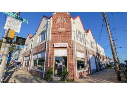 7318-7320 Ventnor Ave Ventnor, NJ MLS# 543657
