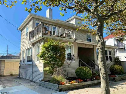 2 S Swarthmore Ave Ventnor, NJ MLS# 543687