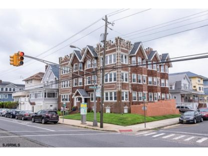 5003 Atlantic Ave Ventnor, NJ MLS# 543692