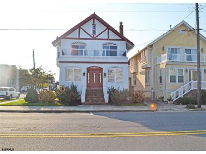 7100 Ventnor Ave Ventnor, NJ MLS# 543707