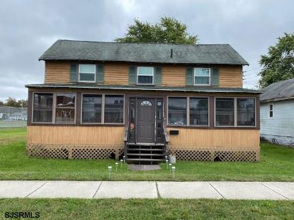 Address not provided Egg Harbor City, NJ MLS# 543747