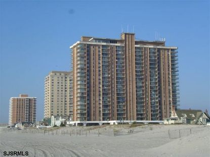 4800 Boardwalk Ventnor, NJ MLS# 543819