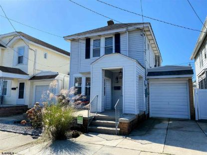 104 N Martindale Ave Ventnor, NJ MLS# 543834