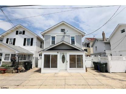 201 N Portland Ave Ventnor, NJ MLS# 543840
