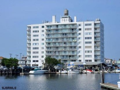 6101 Monmouth Ventnor, NJ MLS# 543967