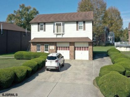 344 N Virginia Ave Carneys Point, NJ MLS# 544003