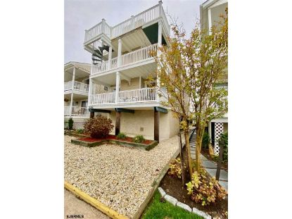 3216 Central Ave Ocean City, NJ MLS# 544087