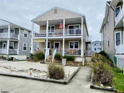 3237 C1 Haven Ave Cape May, NJ MLS# 544103