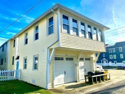 1458 Asbury Ave Ocean City, NJ MLS# 544109