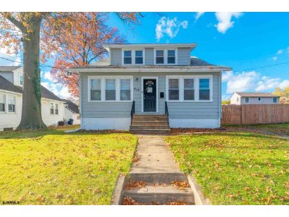 713 Bell Rd Road Mount Ephraim, NJ MLS# 544558