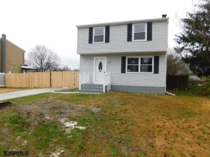 514 Martinelli Ave Minotola, NJ MLS# 544590