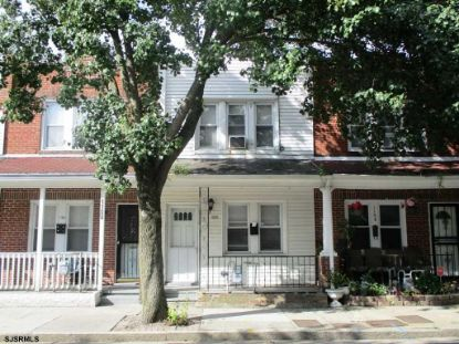 1106 N Ohio Ave Atlantic City, NJ MLS# 544708
