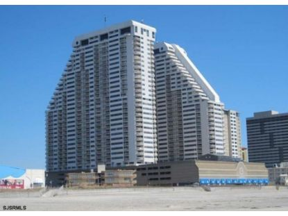 3101 Boardwalk Atlantic City, NJ MLS# 544729