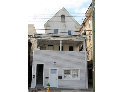 24 N Georgia Ave Atlantic City, NJ MLS# 544730