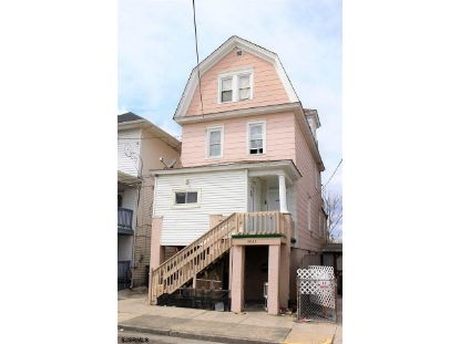 2605 Monterey Ave Atlantic City, NJ MLS# 544731