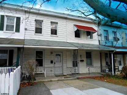 1019 N Ohio Ave Atlantic City, NJ MLS# 544741