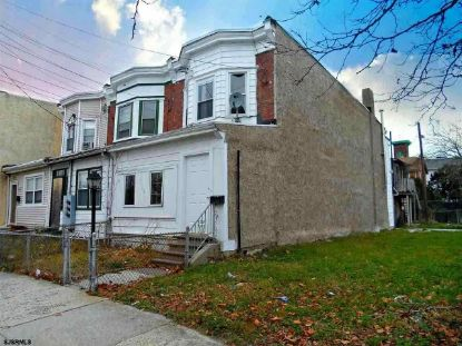 719 N Ohio Ave Atlantic City, NJ MLS# 544827