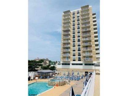 101 S Plaza Place Atlantic City, NJ MLS# 544853