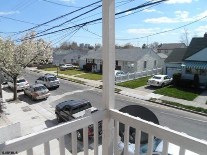 1261 N Ohio Ave Ave Atlantic City, NJ MLS# 544890