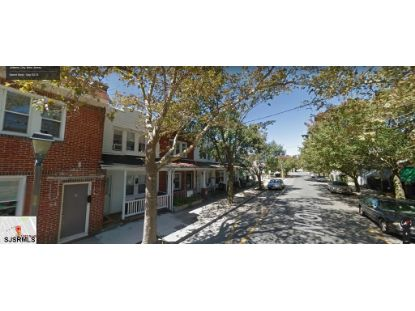 1102 N Ohio Ave Atlantic City, NJ MLS# 544940