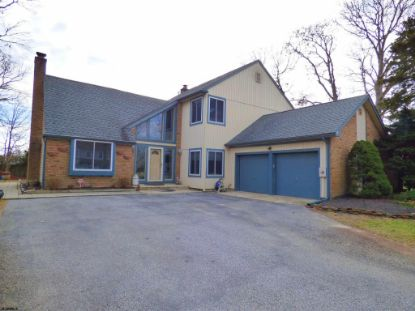 3 Inlet Terrace Seaville, NJ MLS# 545410