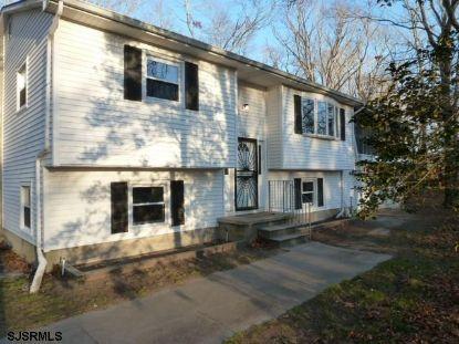 136A INDIAN TRAIL ROAD Cape May Court House, NJ MLS# 545422