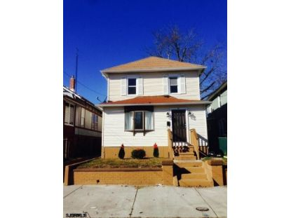 107 S Hampden Ct Pleasantville, NJ MLS# 545776
