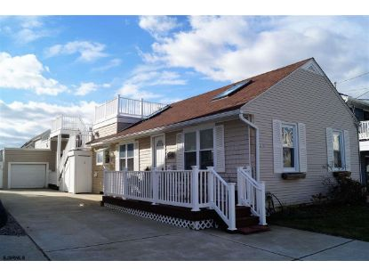 210 7th St N Brigantine, NJ MLS# 545925