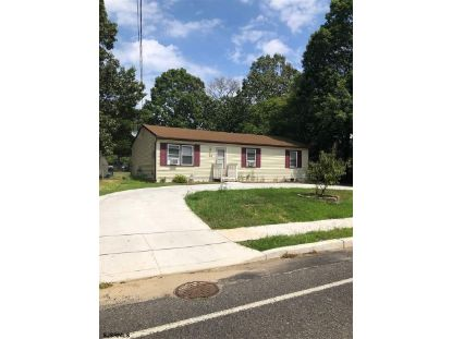 718 Tilton Rd Pleasantville, NJ MLS# 545934