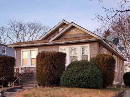 18 E DECATUR Ave Pleasantville, NJ MLS# 545962